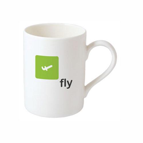 livan-fly