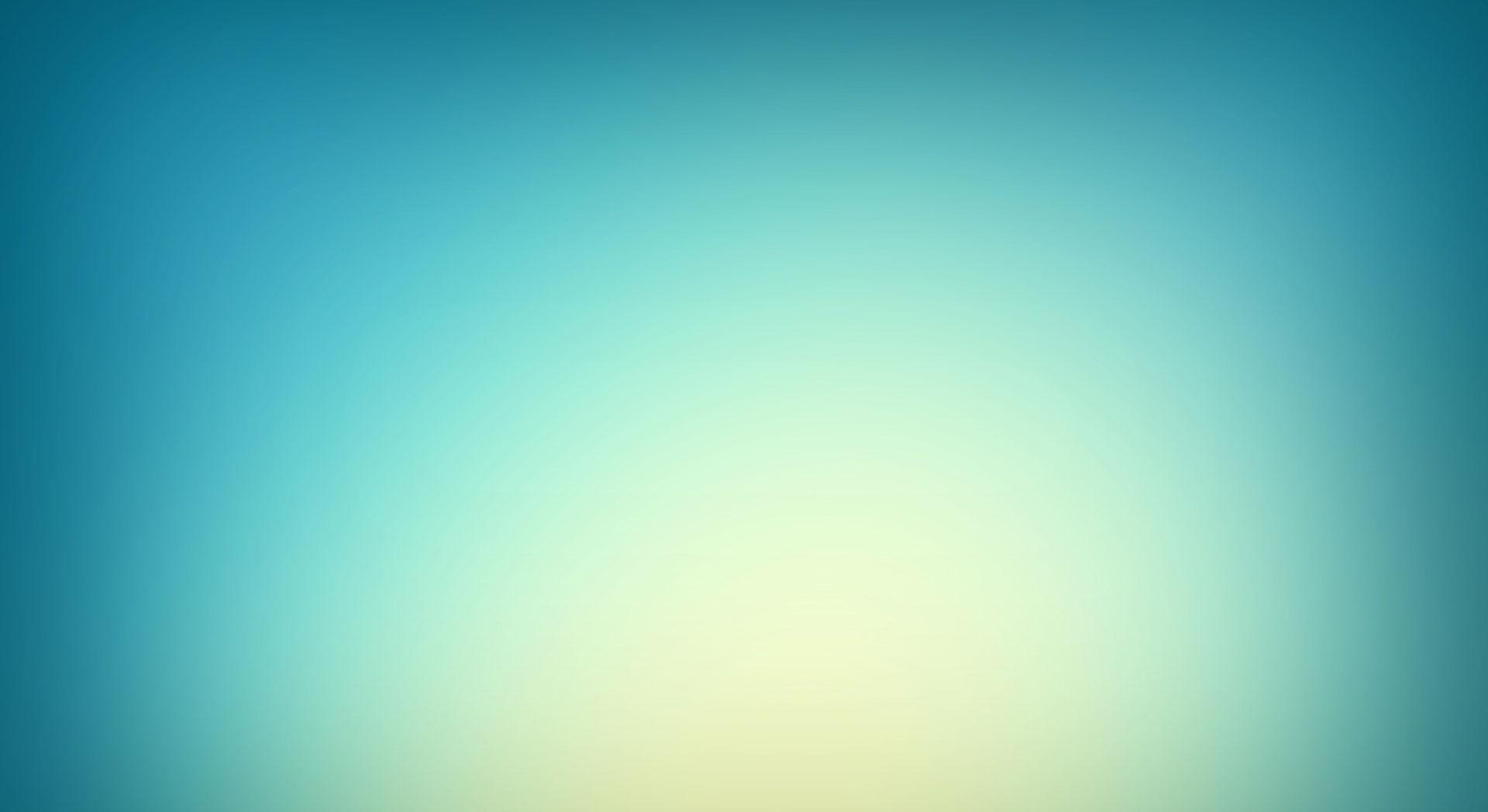 blurry-background-1